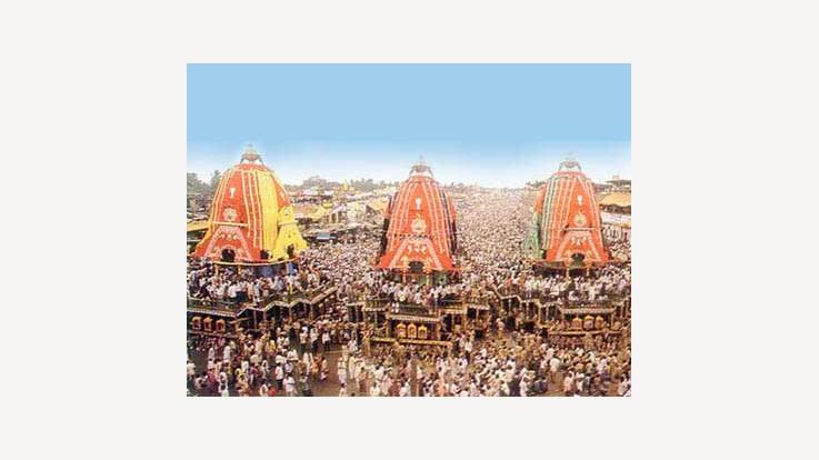 2012-11-21-08-17-56jagannath-temple-puri