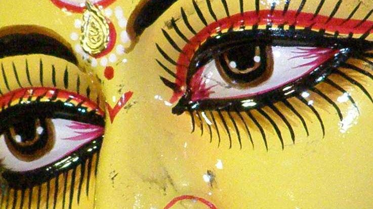 Goddess Durga: The most powerful divine form of Navratri