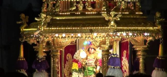 Lord Murugan Idol