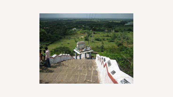 Temple_Entrance_Steps