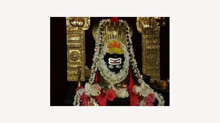 Sri Golingeswara Swamy Temple and Monolithic Ganesh Temple, Biccavolu, Kakinada, Andhra Pradesh