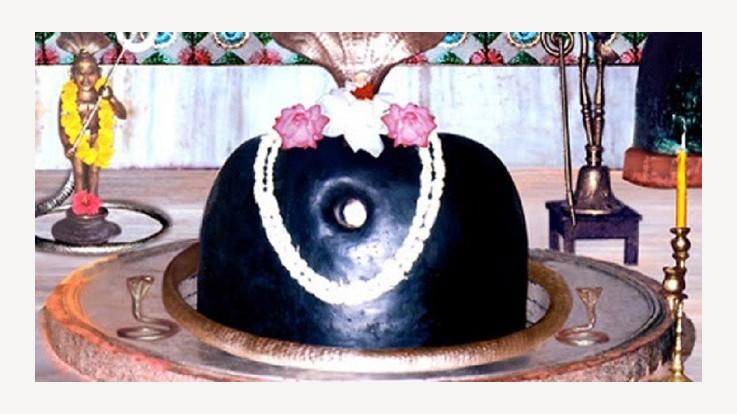 taraknath temple tarakeswar west bengal Shiva Lingam