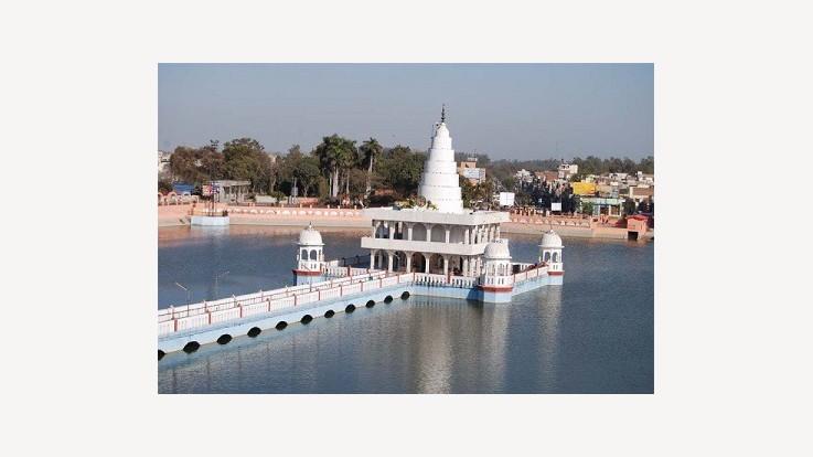bhuteshwar_temple_jind_haryana_temple_view