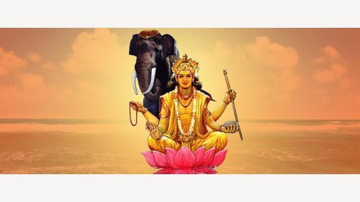 Significance of Brihaspati Dosh Nivaran Puja