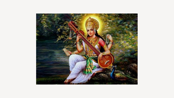 Significance of Vasant Panchami Puja