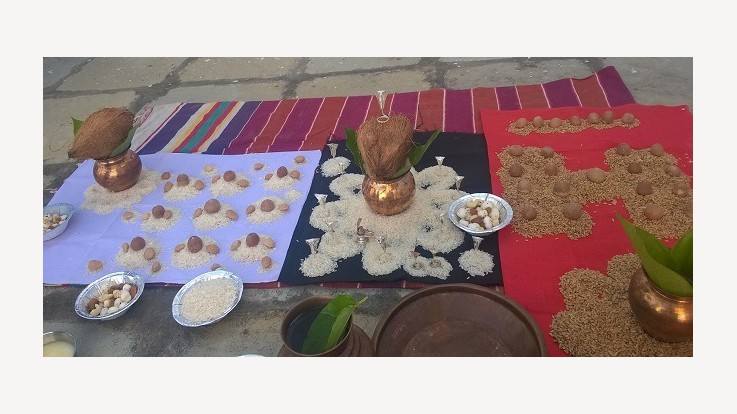 Significance of Mangal Dosh Nivaran Puja