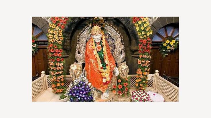 Significance Of Sai Puja