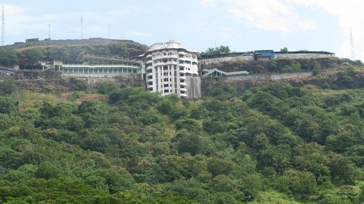 Jivdani Mata, Virar, Mumbai, Maharashtra