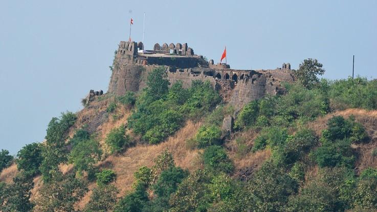 Mahur, Nanded, Maharashtra