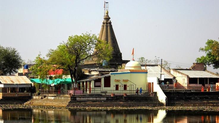 Padmalaya,  Erandol, Jalgaon, Maharashtra