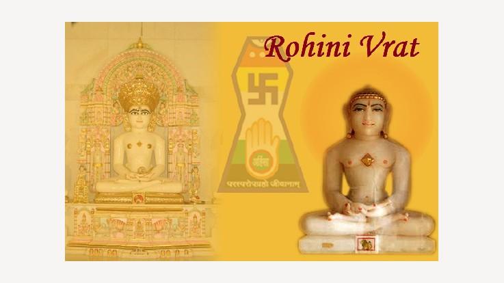 Significance of Rohini Vrat