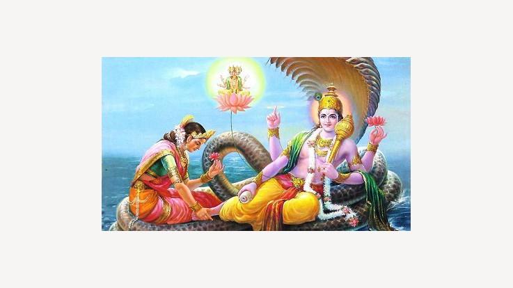 Significance of Bhishma Dwadashi