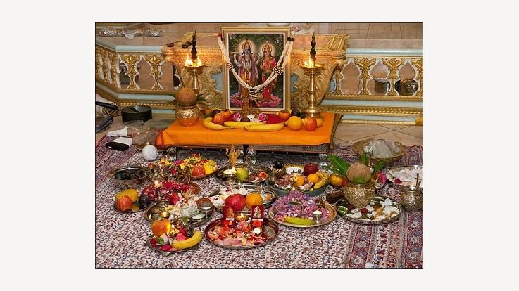 Significance of Jaya Ekadashi