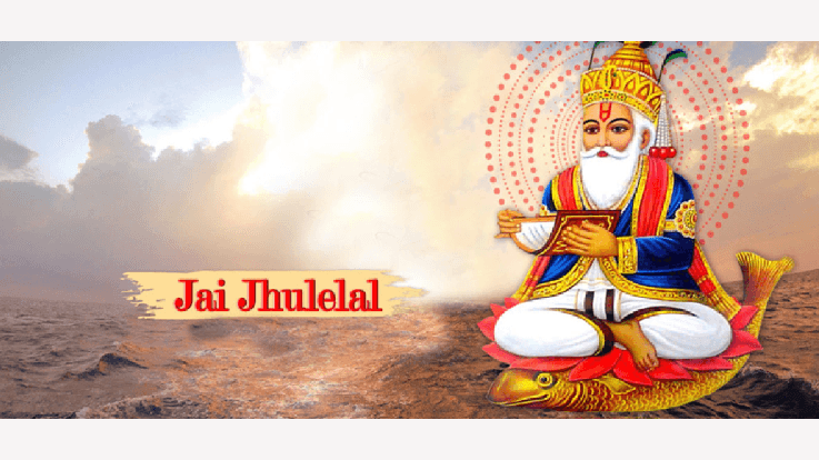 Significance of Cheti Chand