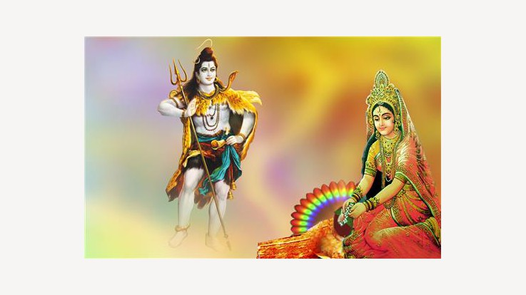 Significance of Gangaur (Gauri Tritiya)