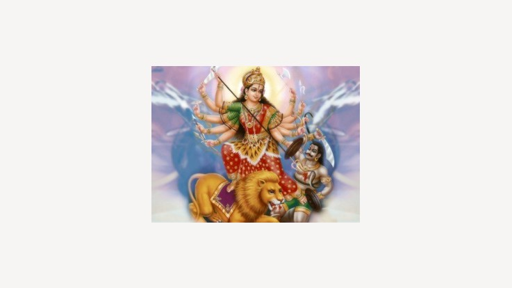 Significance of Chaitra Navratri Ghatasthapana