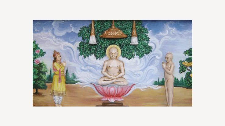 Significance of Chaumasi Chaudas