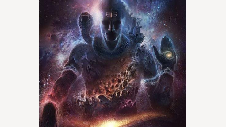 Significance of Kalashtami