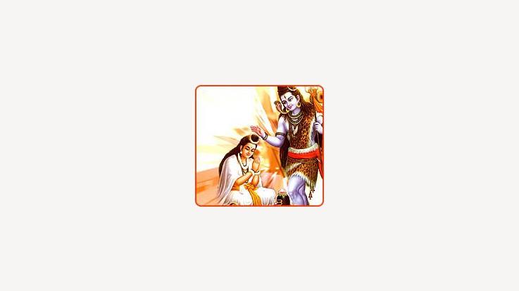 Significance of Masik Shivaratri