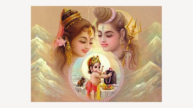 Significance of Vinayaka Chaturthi