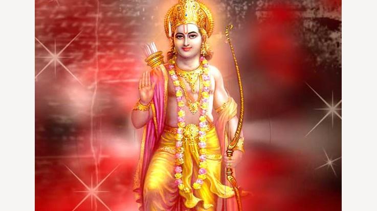 Significance of Rama Navami