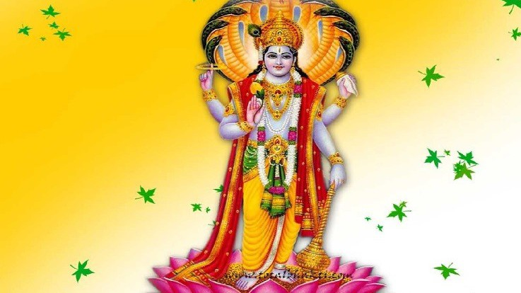 Significance of Mohini Ekadashi