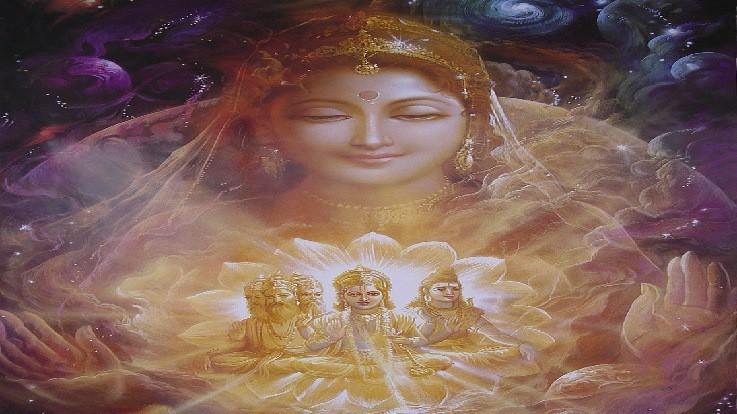 Significance of Varuthini Ekadashi