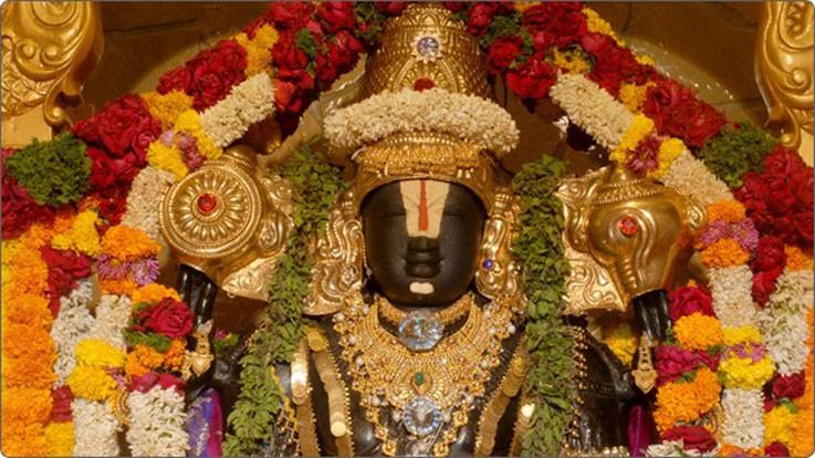 Balaji Temple, Ketkawla, Pune, Maharashtra