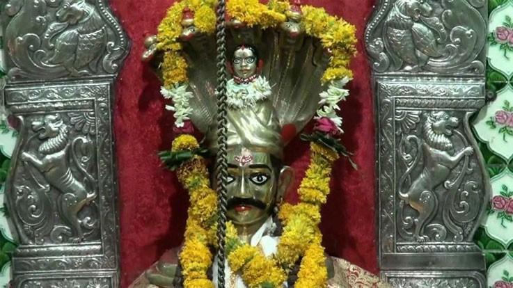 Siddheshwar and Ratneshwar Temple, Latur, Maharashtra