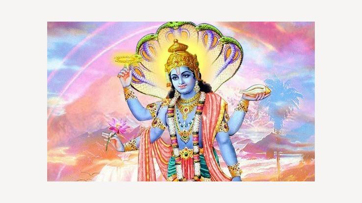 Significance of Apara Ekadashi