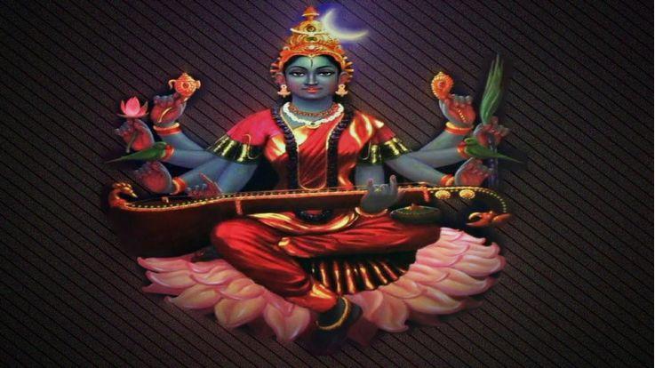 Significance of Matangi Jayanti
