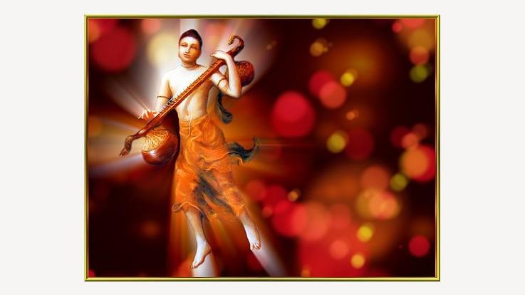 Significance of Maharaja Agrasen Jayanti