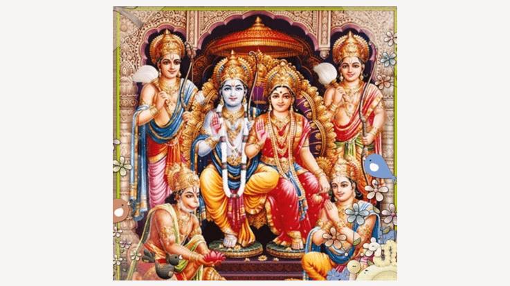 Significance of Sita Navami