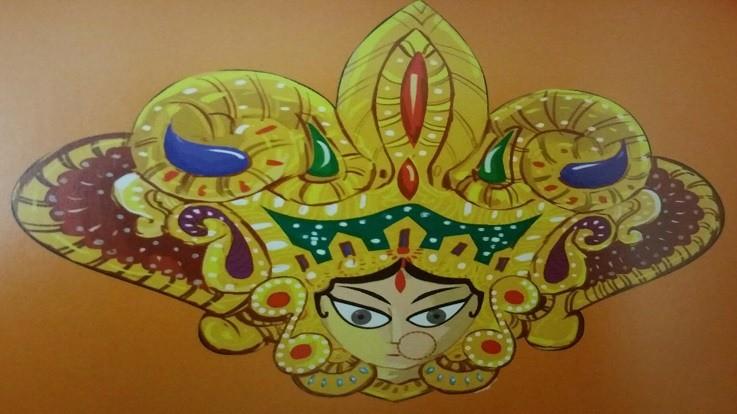 Significance of Bilva Nimantran