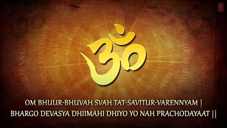Significance of Gayatri Pratipada