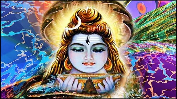 Significance of Hariyali Amavasya