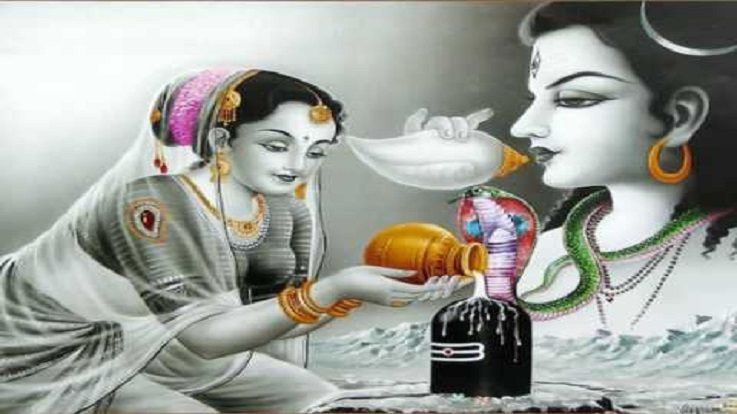 Significance of Jaya Parvati Vrat and Vidhi