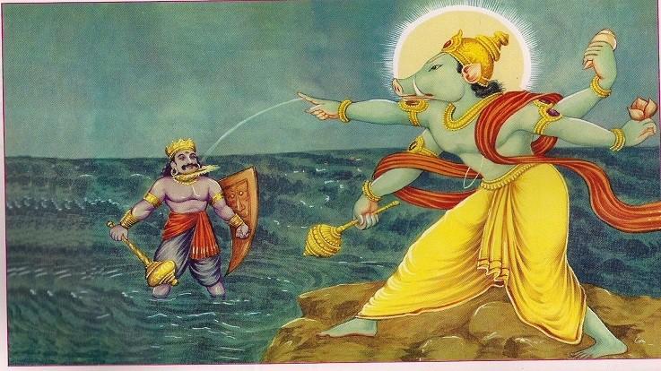 Significance of Karka Sankranti