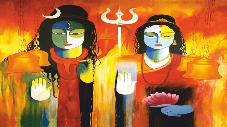 Significance of Lalita Panchami