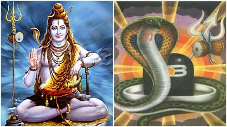 Significance of Nag Panchami