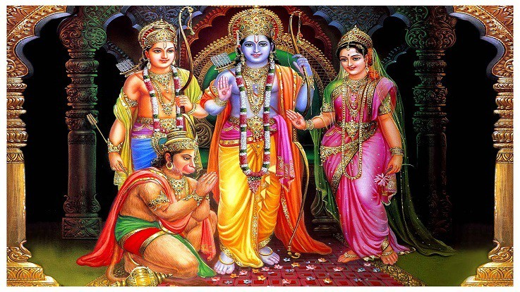 Significance of Rama Lakshmana Dwadasi