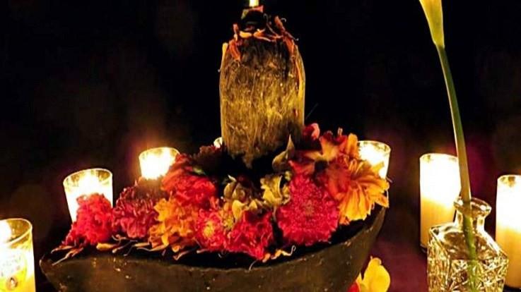 Significance of Sawan Somwar Vrat