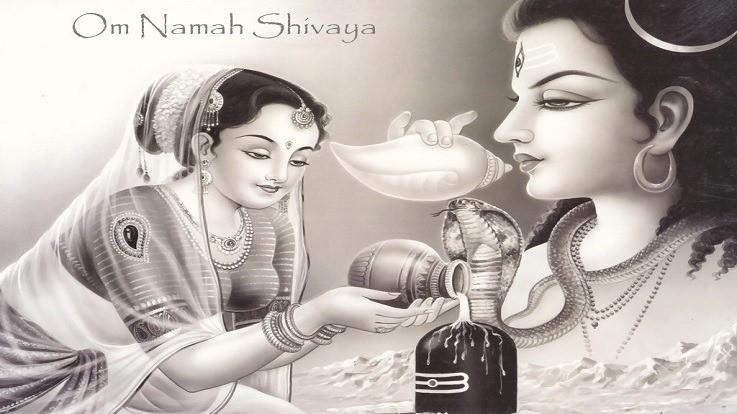Significance of Mangala Gauri Vrat