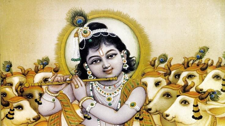 Significance of Vasudeva Dwadashi