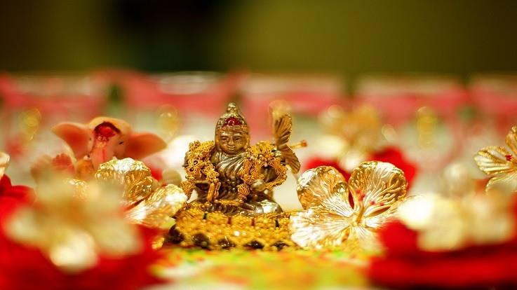 Significance of Jyeshtha Gauri Avahana