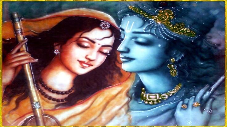Significance of Meera Bai Jayanti