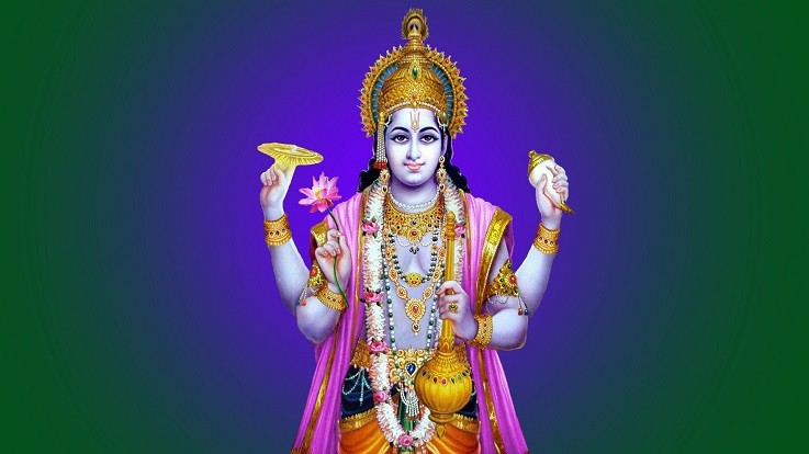 Significance of Padmanabha Dwadashi