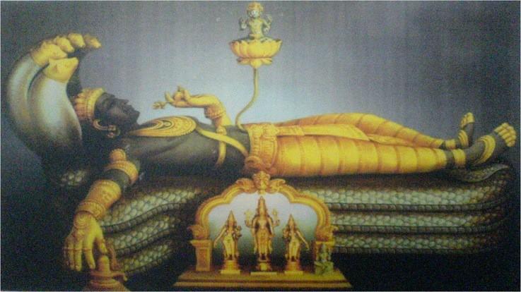 Significance of Papankusha Ekadashi