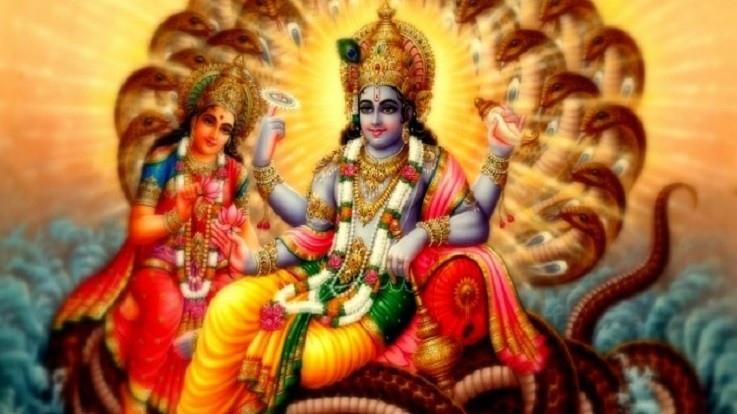 Significance of Prabodhini Ekadashi Vrat