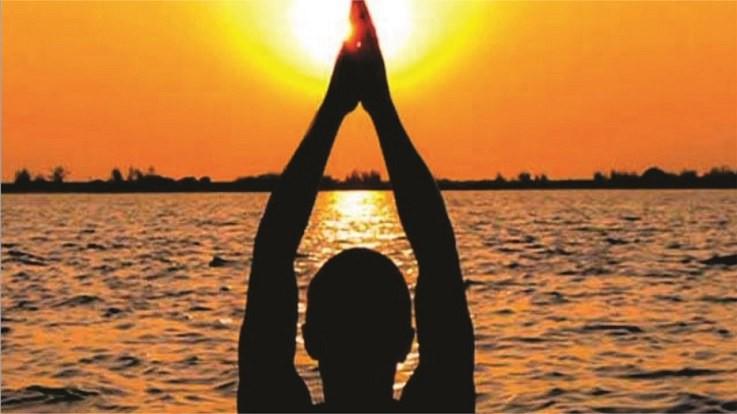 Significance of Purnima Upavas